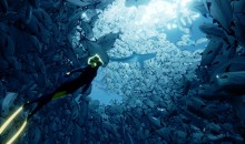 abzu-ps4-screenshot2