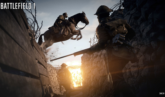 battlefield-1-screenshot-august
