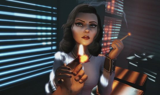 bioshock-the-collection-screenshot3