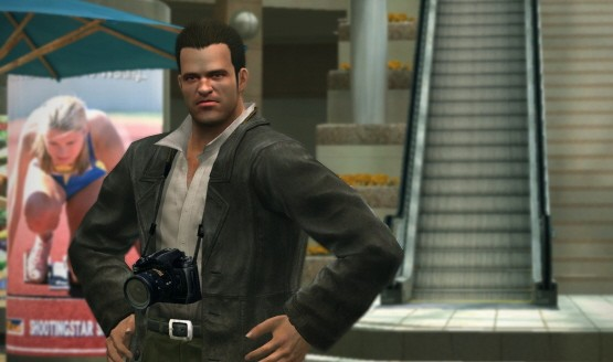 Dead Rising 4 adds fan requested improvements on December 5