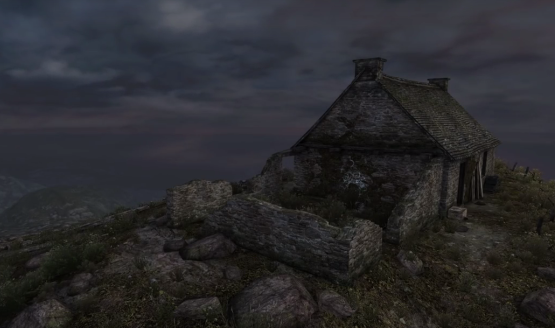 Dear Esther PS4, Xbox One Hits in September