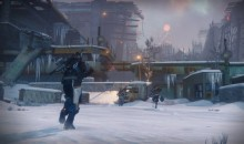 destiny-rise-of-iron-ps4-exclusive1