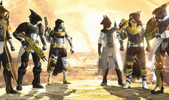 Final Destiny Trials of Osiris Event for PS3 & Xbox 360 Starts Today