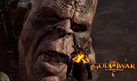 god-of-war-3-remastered-555x328