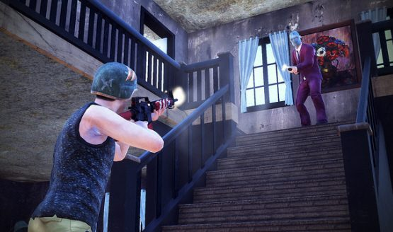 h1z1-king-of-the-kill-555x328