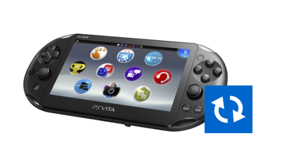 ps-vita-system-software-update.png