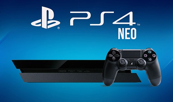PS4 Neo Reveal in September Says Multiple Sources