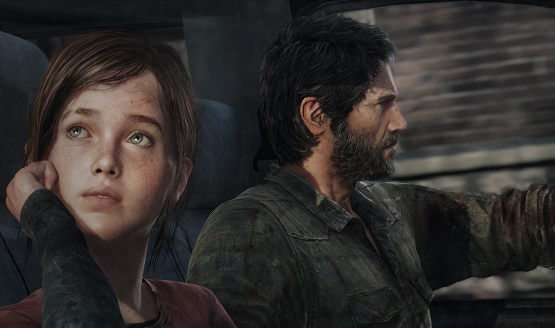 the last of us 555x328