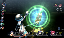 the-legend-of-heroes-trails-of-cold-steel-II-2