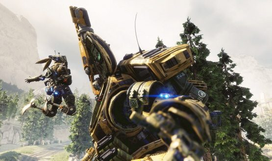titanfall-2-screenshot-august19