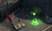 torment-tides-of-numenera-screenshot2