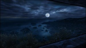 Dear Esther: Landmark Edition_20160914225157