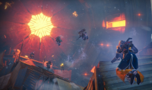 Destiny rise of iron review 3
