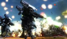 Earth Defense Force 5 555x328