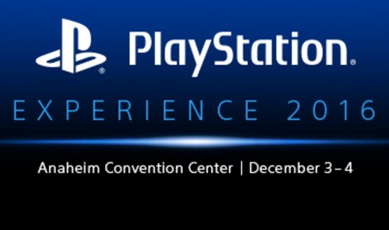 Image result for psx 2016