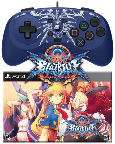 blazblue-central-fiction-bundle
