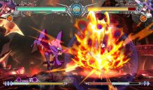 blazblue-central-fiction-screenshot