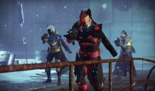 destiny-rise-of-iron-september-