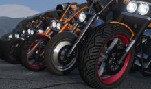 grand-theft-auto-online-bikers1