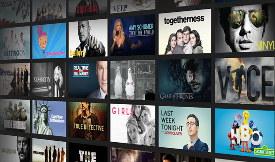 HBO Streaming Heads to PlayStation Vue, PS4, and PS3