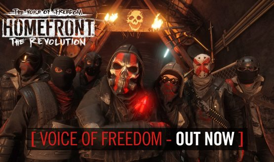 homefront-the-revolution-voice-of-freedom