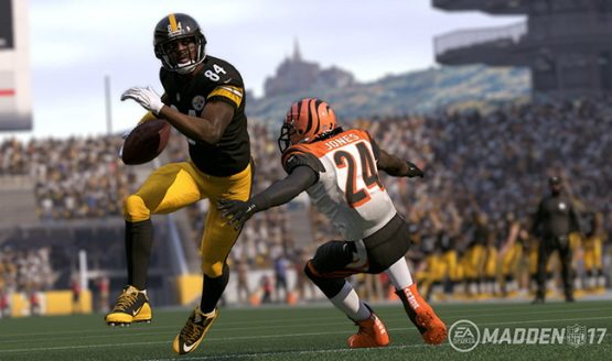madden-nfl-17-screenshot-2