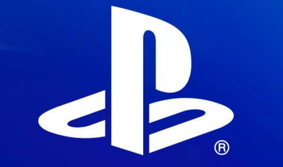 Sony Korea PlayStation 4 coming this week
