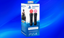 playstation-vr-move-controller-twin-pack