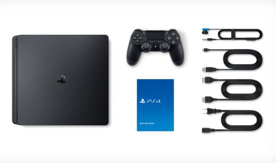 ps4-slim-official-image-3