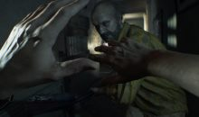 resident-evil-7-screenshot-september15-1