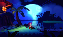 shantae-half-genie-hero-screenshot