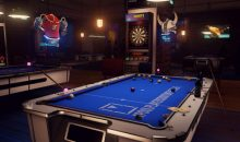 sportsbarvr-screenshot