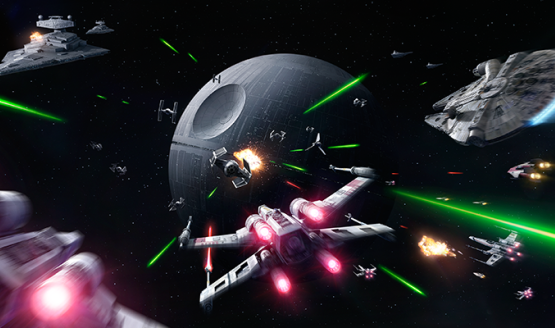 star-wars-2xp-death-star