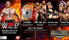 wwe-2k17-season-pass
