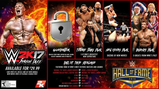 wwe-2k17-season-pass2