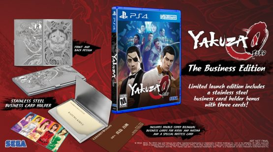 yakuza-0-business-edition