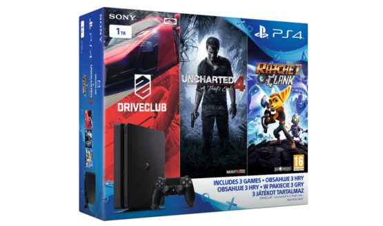 1tb-ps4-slim-bundle-uncharted-4-2