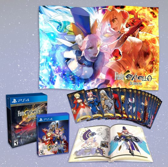 fate-extella-limited-edition