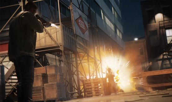mafia-3-screenshot1