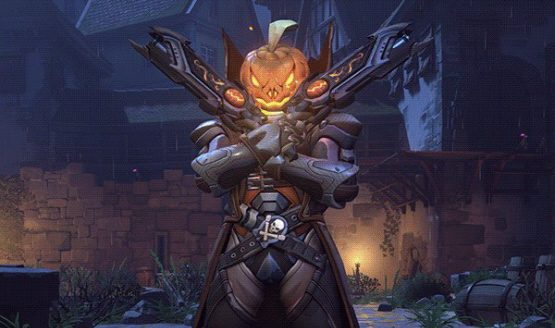 Overwatch Update 1.10 Is Live on PS4, Xbox One & PC, Here's the Patch Notes