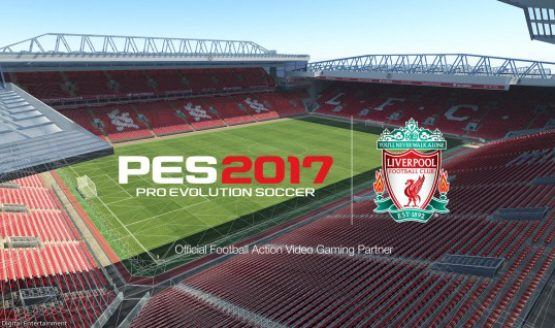 pes-2017-anfield