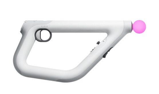 playstation-vr-aim-controller