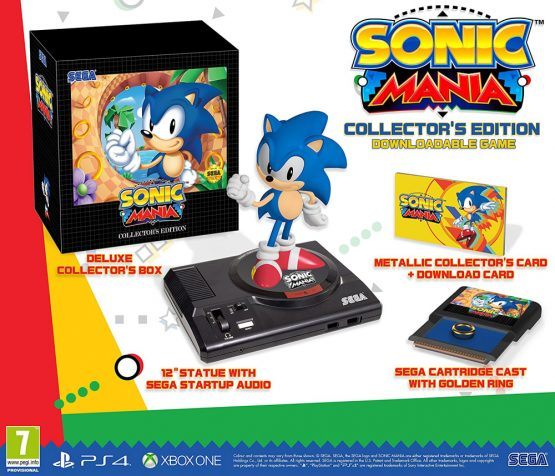 sonic-mania-collectors-edition-europe