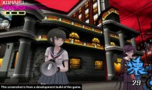 danganronpa-another-episode-ps41