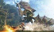 monster-hunter-movie