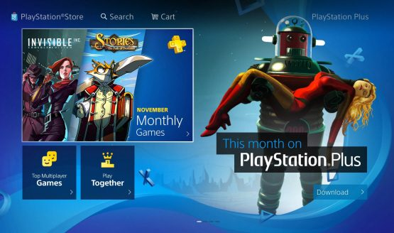 playstation-plus-december-2016-image