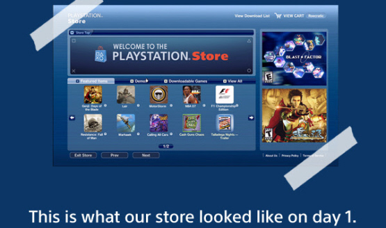 playstation-store-day-one.jpg