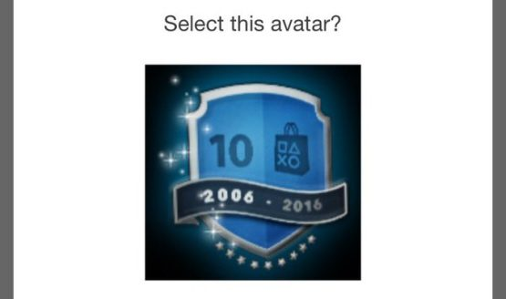 playstation-store-exclusive-ps4-avatar
