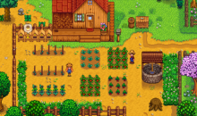 stardew-valley-ps4
