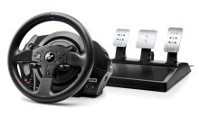 thrustmaster-t300rs-gt-edition